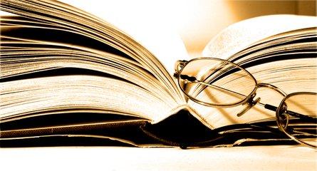 Enjoy Reading Time