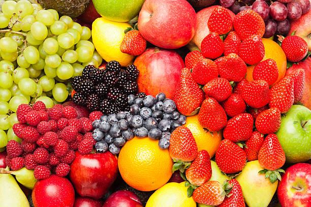 Ayurvedic Fruit Massages