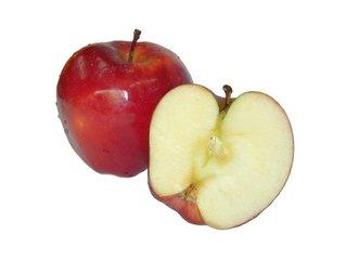 An Apple ADay